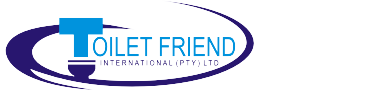 Toilet Friend International (Pty) Ltd